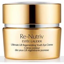 Estée lauder re-nutriv ult lift regen youth eye creme