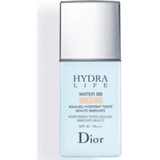 Christian dior hydra life water bb spf30