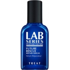 Lab series future rescue repair serum - lab series