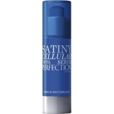 Swiss perfection satiny cellular serum - swiss perfection