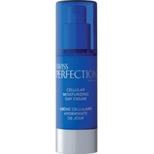 Swiss perfection cellular moisturizing cream - swiss perf