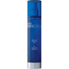 Swiss perfection cellular purifying gel -swiss perfection