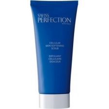 Swiss perfection cellular skin softening scrub-swiss perf