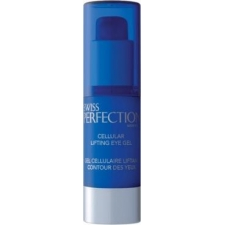 Swiss perfection cellular lifting eye gel - swiss perf