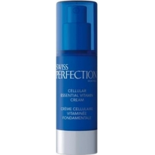 Swiss perfection cellular essential vitamin - swiss perf