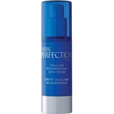 Swiss perfection cellular regener skin cream - swiss perf