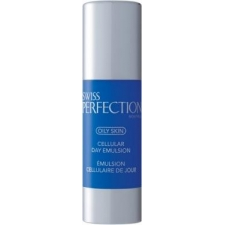 Swiss perfection cellular day emulsion - swiss perfection