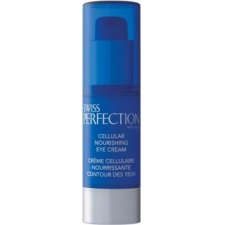 Swiss perfection cellular nourish eye cream - swiss perf