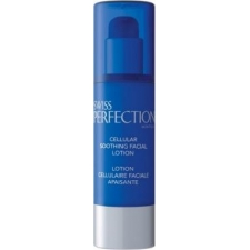 Swiss perfection cellular soothing lotion - swiss perf