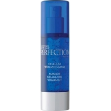 Swiss perfection cellular vitalizing mask - swiss perf
