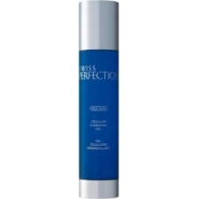 Swiss perfection cellular cleansing gel -swiss perfection