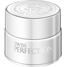 Swiss perfection cellular perfect lift cream - swiss perf