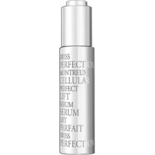 Swiss perfection cellular perfect lift serum - swiss perf