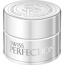 Swiss perfection cellular perfect lift eye cr -swiss perf