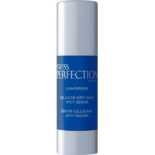 Swiss perfection cellular a-dark spot serum - swiss perf