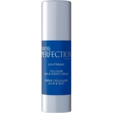 Swiss perfection cellular lightening cream - swiss perf