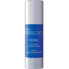 Swiss perfection cellular active lotion -swiss perfection