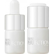 Swiss perfection cellular lightening mult a-oxidant serum