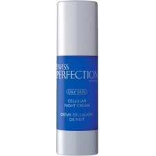 Swiss perfection cellular night cream - swiss perfection