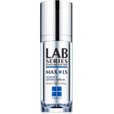 Lab series max ls power v lifting serum