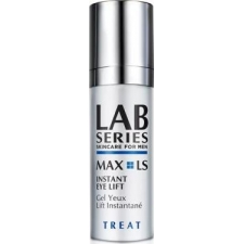 Lab series max ls instant eye lift