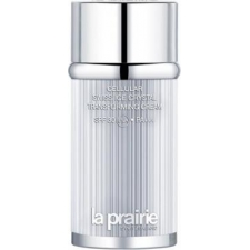 La prairie cellular swiss ice crystal cream spf30