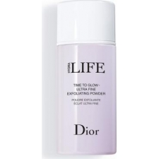 Christian dior hydra life time to glow - ultra fine