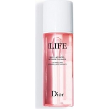 Christian dior hydra life micellar water - cleanser