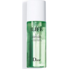 Christian dior hydra life lotion to foam - fresh cleans