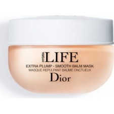 Christian dior hydra life extra plump -smooth balm mask