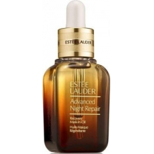 Estée lauder advanced night repair recov mask-in-oil