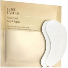 Estée lauder advanced night repair recovery eye mask