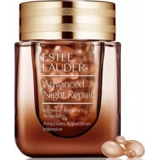Estée lauder advanced night repair int recov ampoules