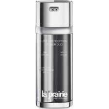 La prairie line interception power duo spf30