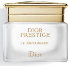Christian dior dior prestige le grand masque