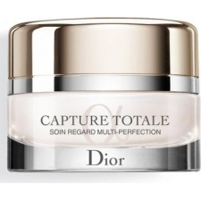 Christian dior capture totale soin regard multi-perfect