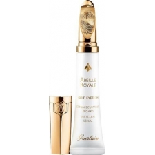 Guerlain abeille royale gold eyetech sérum
