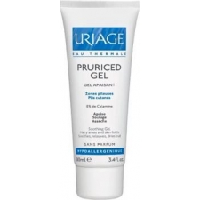 Uriage uriage pruriced gel apaisant