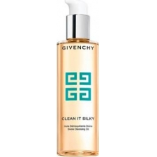 Givenchy clean it silky - givenchy