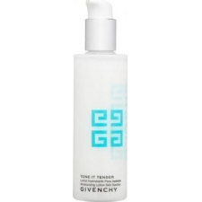 Givenchy tone it tender lotion hydratant