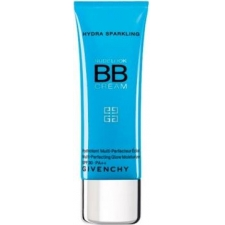 Givenchy hydra sparkling bb cream luminous beige