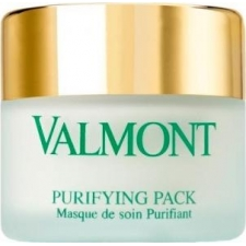 Valmont purifying pack - valmont