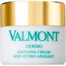 Valmont soothing cream - valmont