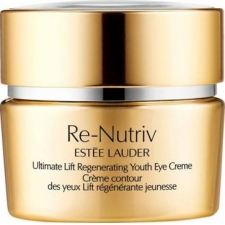 Estée lauder re-nutriv ultimate lift reg youth eye cr