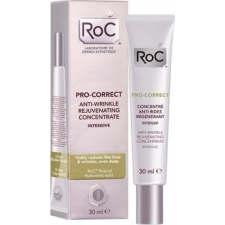 Roc pro-correct anti-wrinkle concentrate