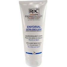 Roc enydrial extra-emollient balm