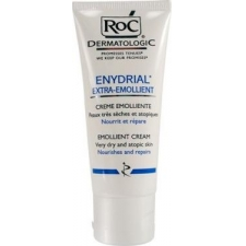 Roc enydrial extra-emollient cream