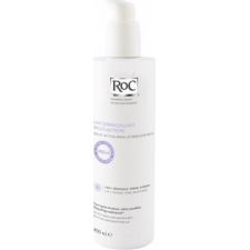 Roc multi-action make-up remover milk