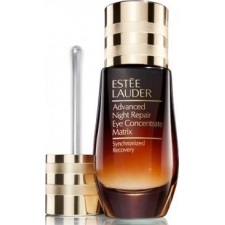 Estée lauder advanced night repair eye concent matrix