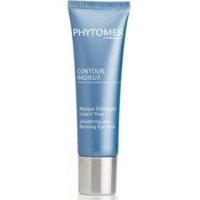 Phytomer contour radieux masque yeux